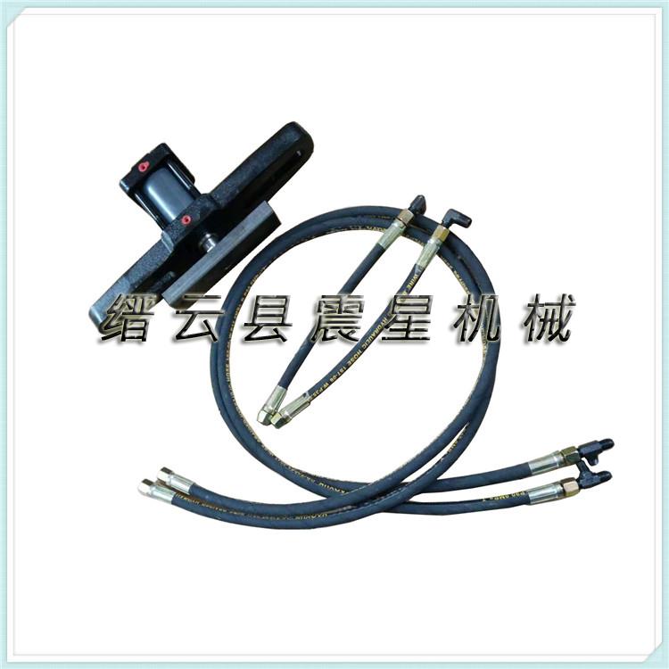 液压站和油缸-09