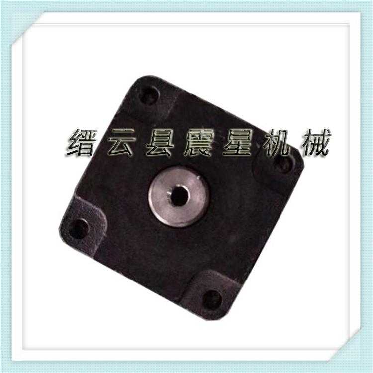 液压站和油缸-03